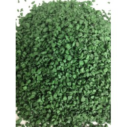 Granulo sbr per intaso erba sintetica bigbag kg 1000